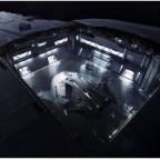 Locker 3x Sabre